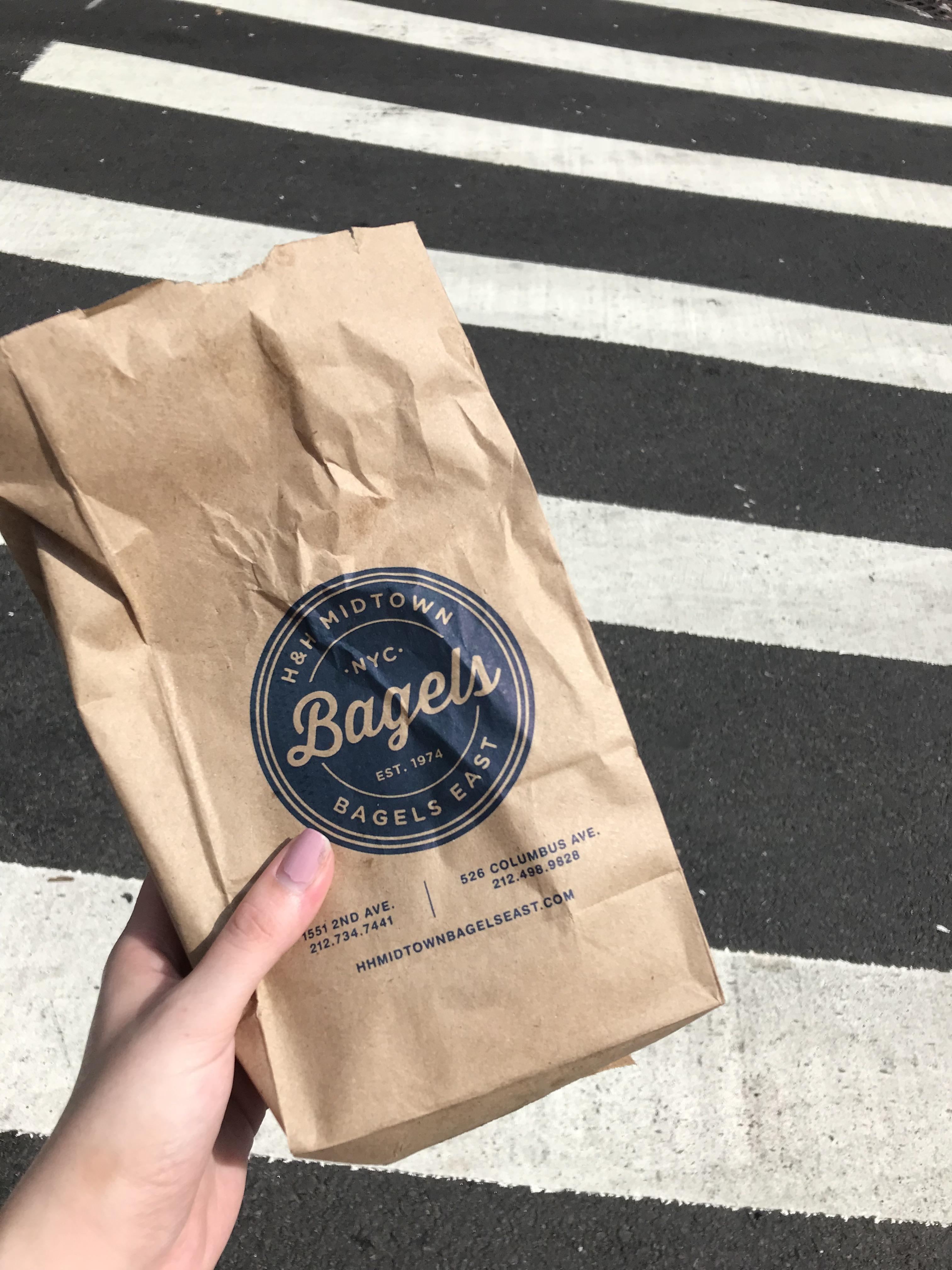 H&H Midtown Bagels - flaxccentuate.jpg