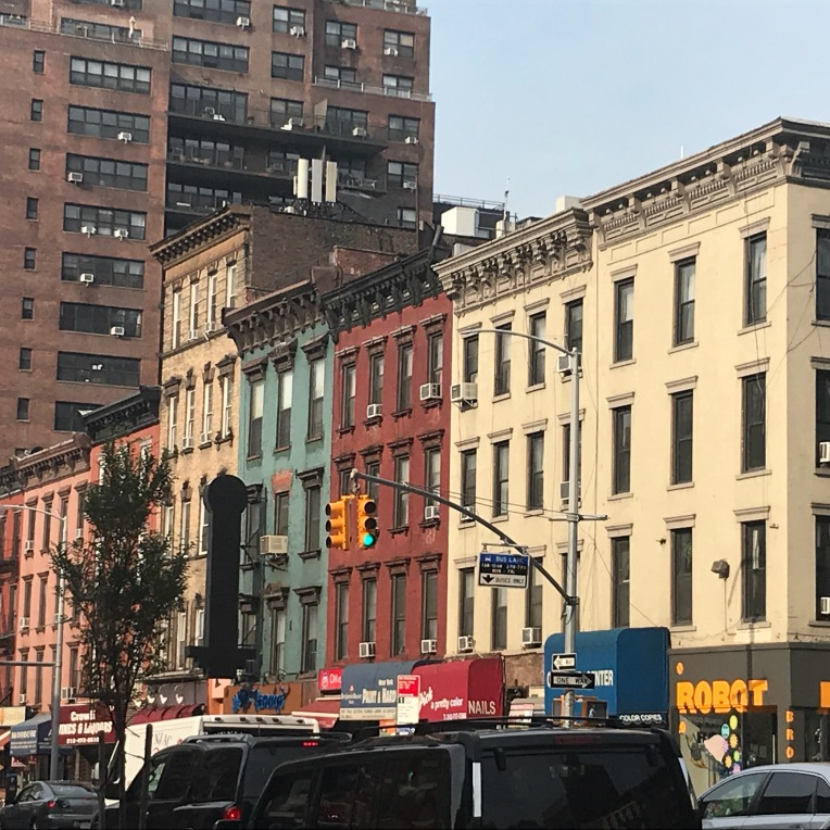 Yorkville NYC - Flaxccentuate.jpg