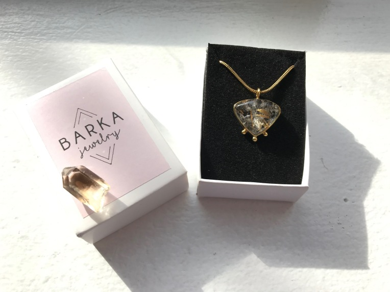 Barka-Jewelry-Rutilated-Quatz-Necklace